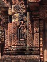 Angkor4_2