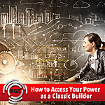 Howtoaccesspowerclassicbuilderfaces