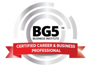 Certifiedprocareerandbusinesslogomedium